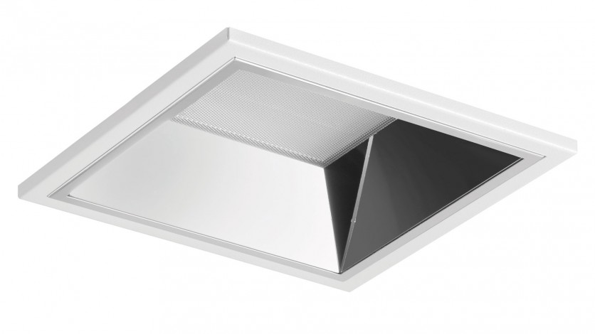 OMS NOVIEL M - luminaire in the ceiling