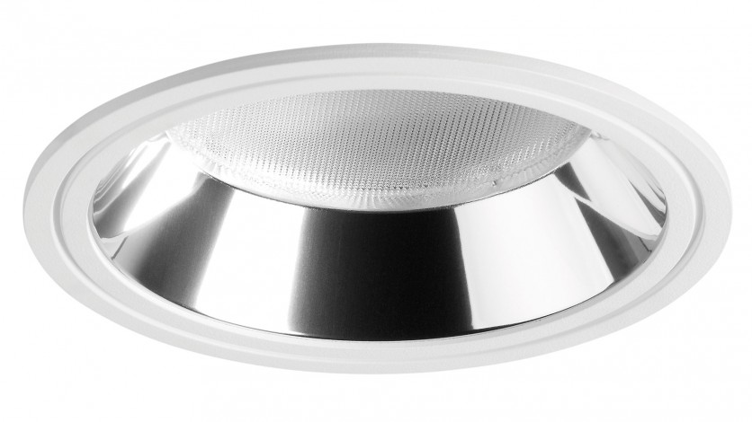 OMS PRETTUS M - luminaire in the ceiling